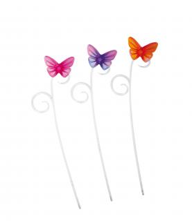 Zapich orch. 085/06 Butterfly lilac